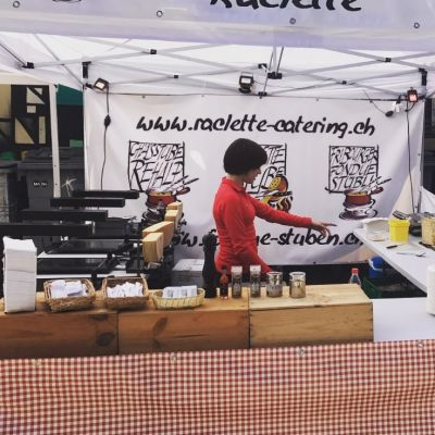 Raclette Catering Impr 02