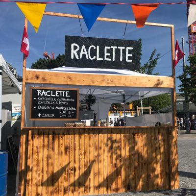 Raclette Catering Impr 03